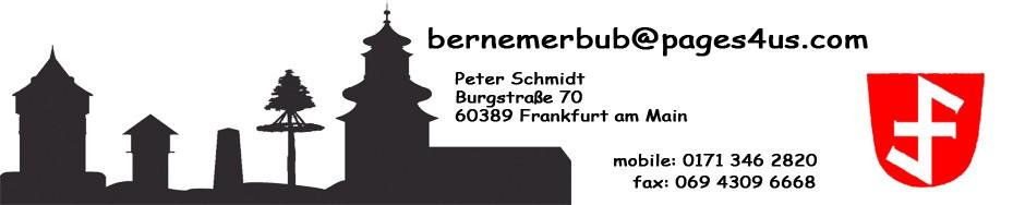 bernemerbub-event.de