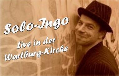 Ingo Margraf
